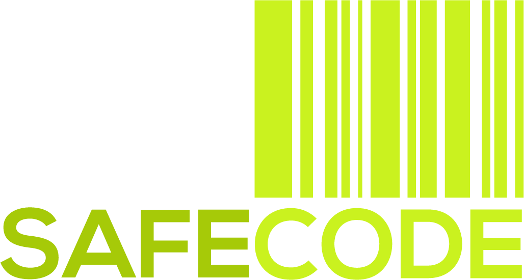 SafeCode doo